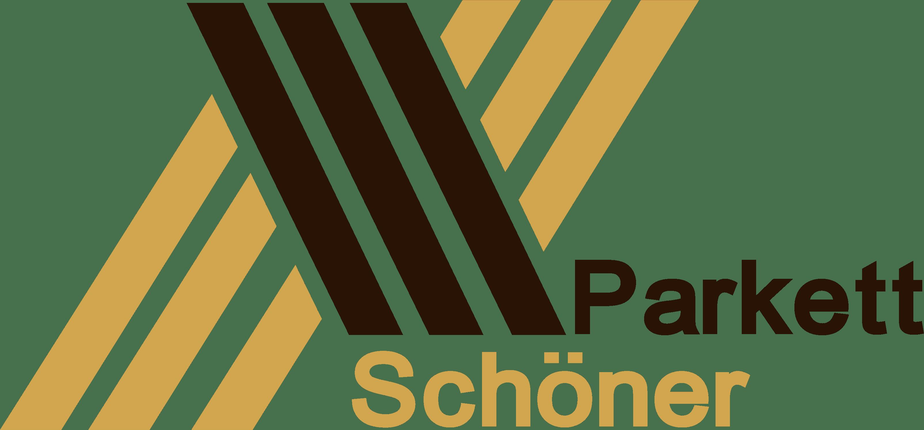 logo Parkett Schoner[140] (2)