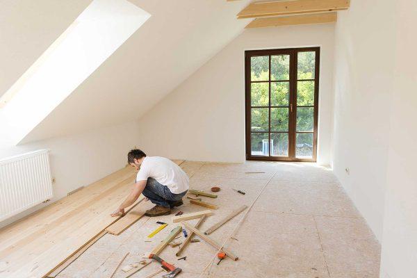 wooden-flooring-P3Y5SGL.jpg